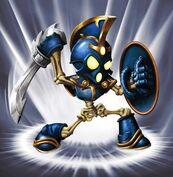 Skylanders-Chop-Chop-spyro-the-dragon-29266135-439-450