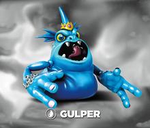 Gulper.PNG