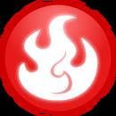 Logo du Feu.png