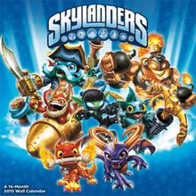 Les Skylanders.jpg