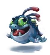 Wrecking ball by dragonasis-d5kwypl