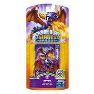Spyro série 2 ver