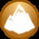 Logo Terre.png
