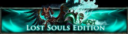 Header Lost Souls.png
