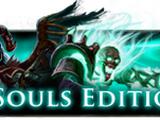 Lost Souls Edition