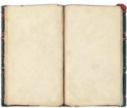 Storybook Background
