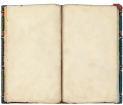 Storybook Background.png
