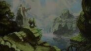 Community-Page-Header