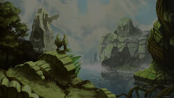 Community-Page-Header.jpg