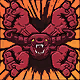 Lord Cyrian Thrust of Ultima Ability Icon