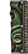 Nature Legends Disabled Side Tab Icon