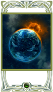 The Trade and the new Sun History World Layout