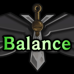 Balancing Discord Server Icon.png