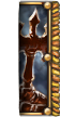 The Search for Twinaxe Plot Hover Side Tab Icon