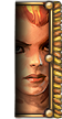 Characters World Hover Side Tab Icon