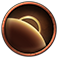 Edition Icon Twilight Common.png