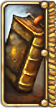 History World Selected Hover Side Tab Icon.png