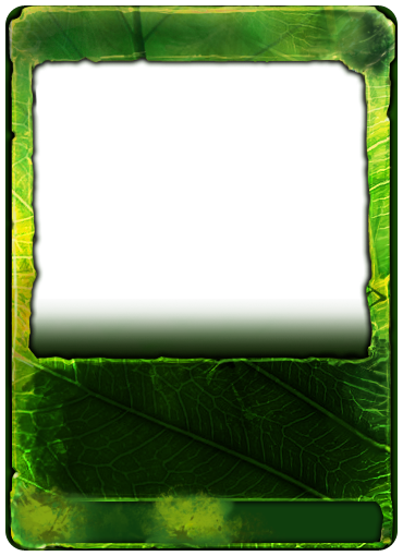Faction Nature Upgrade 0 Type C Frame.png