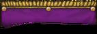 Color Tab 4 Hover Icon
