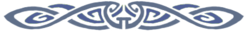 Frost Line Seperator Layout.png