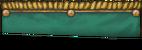 Color Tab 5 Hover Icon