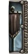 Races and Factions World Disabled Side Tab Icon.png