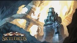 Skylords Reborn - Official Release Trailer