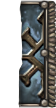 Frost Legends Disabled Side Tab Icon