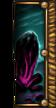 The Twilight Taint Plot Side Tab Icon