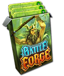 Card Pack Icon Nature.png