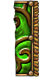 Nature Legends Side Tab Icon.png