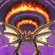 Windhunter Tainted Sobering Ability Icon.png