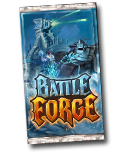 Frost Booster Pack Small.png