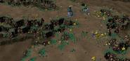 Twilightland Battleground Preview