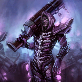 Rifle Cultists Card Artwork.png