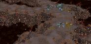 Lavaland Battleground Preview