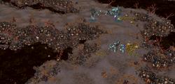 Lavaland Battleground Preview.png