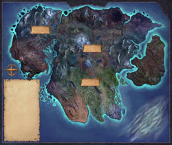 World Map Background.png