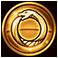 Edition Icon Rebirth Rare.png