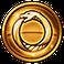 Edition Icon Rebirth Rare