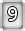 Starting Position Player 09 Icon.png
