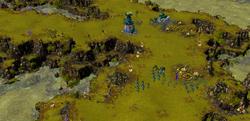 Jungleland Battleground Preview.png
