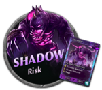 Faction Preview Icon Shadow.png
