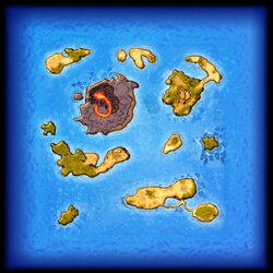 Ocean Minimap.jpg