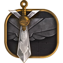 Skylords Favicon Artwork.png
