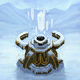 Power Well Frostland Entity Icon.png