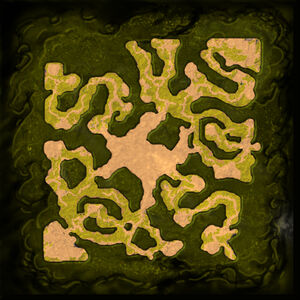 The Insane God Minimap.jpg