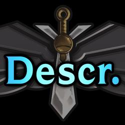 Description Discord Server Icon.png