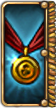 Main Profile Selected Side Tab Icon.png