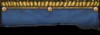 Color Tab 3 Hover Icon